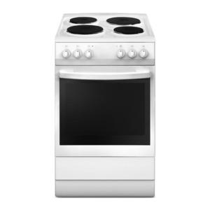 Photo of Essentials CFSEWH14 Cooker