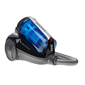 Photo of Hoover Jazz TJA1410 Vacuum Cleaner