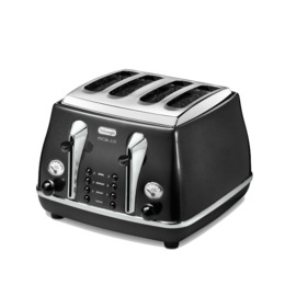 DeLonghi Micalite CTOM4003 Reviews