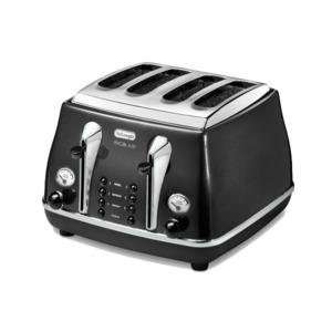 Photo of DeLonghi Micalite CTOM4003 Toaster