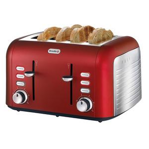Photo of Breville Opula VTT435 Toaster