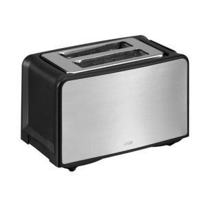 Photo of Logik L02TBS13 Toaster