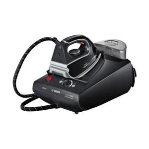Photo of Bosch Sensixx B35L Premier Power TDS3561 Iron