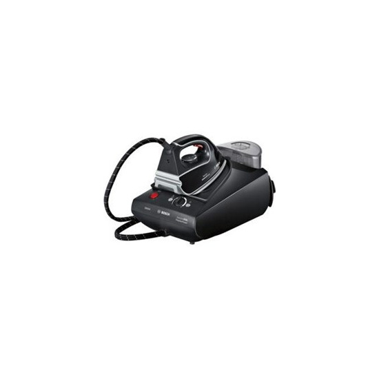 Bosch Sensixx B35L Premier Power TDS3561