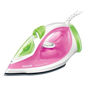 Photo of Philips Easy Speed Plus GC2045/40 Iron