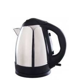 Sabichi 1.7L Polished Kettle 110985
