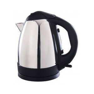 Photo of Sabichi 1.7L Polished Kettle 110985 Kettle