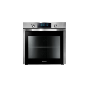 Photo of Samsung NV70F7796ES Oven