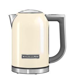 KitchenAid 5KEK1722BAC Reviews
