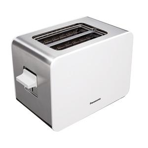 Photo of Panasonic NT-DP01 Toaster