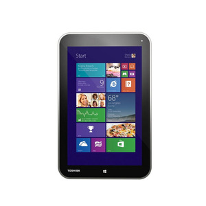 Photo of Toshiba Encore WT8-A-103 Tablet PC