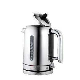 Dualit Classic Kettle Reviews