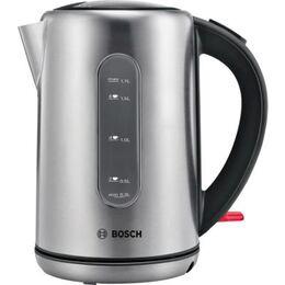 Bosch TWK7901GB Kettle