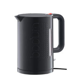 Bodum Bistro 11138 Reviews