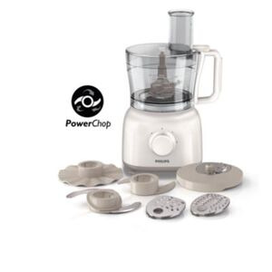 Photo of Philips Daily Collection HR7627 Food Processor