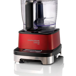 Morphy Richards Accents 401001