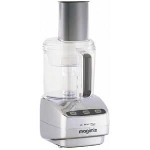 Photo of Magimix  Mini Plus 18226-18241 Food Processor