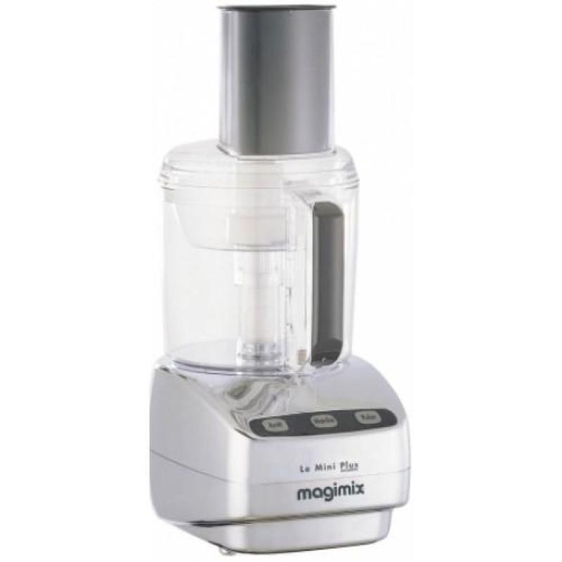 cuisinart food processor prep 11 plus manual