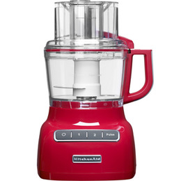 KitchenAid 5KFP0925 Reviews