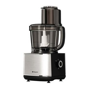 Photo of Hotpoint FP1009 Food Processor