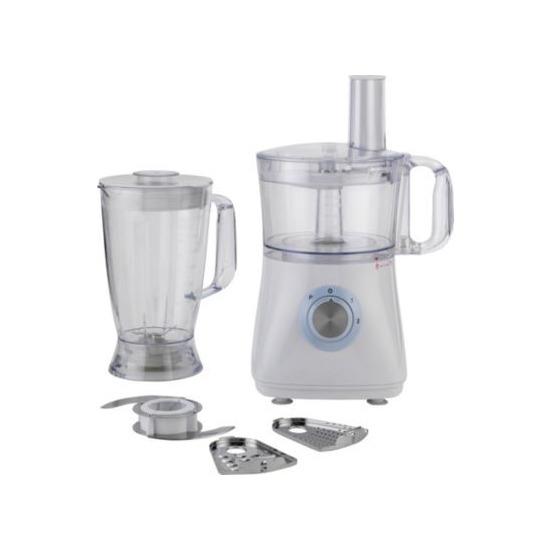 Argos Cookworks SG500