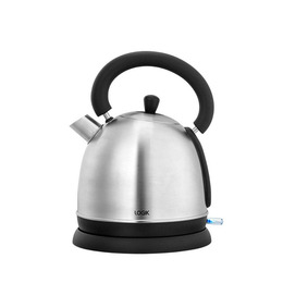 Logik Traditional Stainless Steel L17TKS13 Reviews