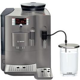 Bosch VeroBar Aroma Pro TES71525RW