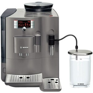 Photo of Bosch VeroBar Aroma Pro TES71525RW Coffee Maker
