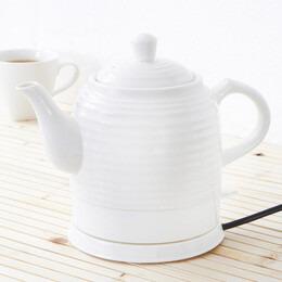 Dunelm Vintage Ripple Ceramic