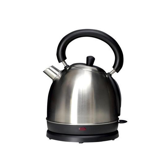 Dunelm Mill Stainless Steel Traditional