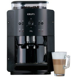 Compare Krups Coffee Machine Prices Reevoo
