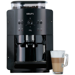 Photo of Krups EA8108 Coffee Maker