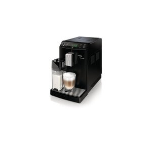Photo of Phillips HD8763 Coffee Maker