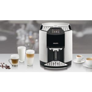 Photo of Krups Espresso Automatic EA9000 Coffee Maker