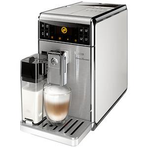 Photo of Philips Saeco GranBaristo HD8966 Coffee Maker