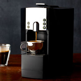 Starbucks V-600 Verismo