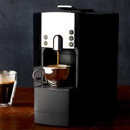 Starbucks V-600 Verismo