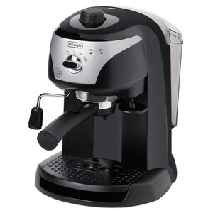 Photo of DeLonghi Motivo EEC220 Coffee Maker