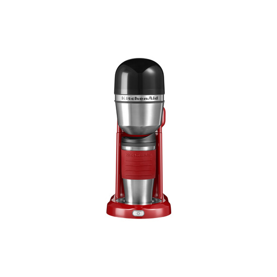 Kitchenaid 5kcm0402 Reviews Compare Prices And Deals Reevoo