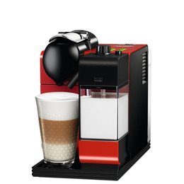 Nespresso Lattissima EN520 by DeLonghi Reviews