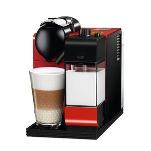 Photo of Nespresso Lattissima EN520 By DeLonghi Coffee Maker