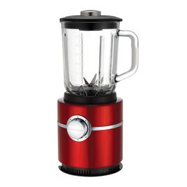 Morphy Richards Accents Table 48988 Reviews