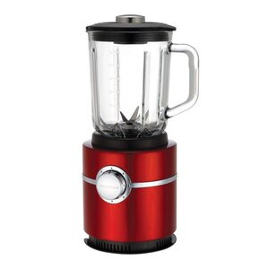 Photo of Morphy Richards Accents Table 48988 Food Processor