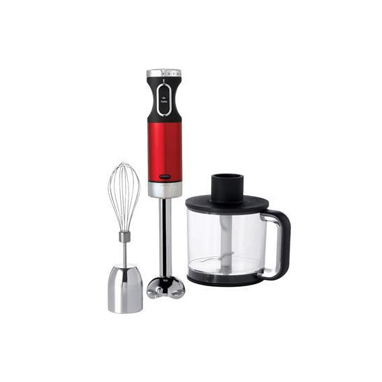 Morphy Richards 48987