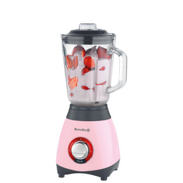 Breville Pick and Mix VBL Reviews