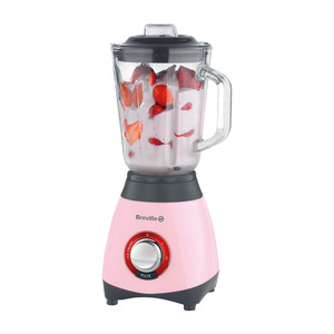 Photo of Breville Pick and Mix VBL Food Processor