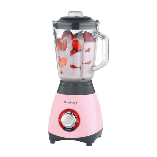 Breville Pick and Mix VBL