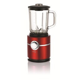 Morphy Richards Accents Red 403000