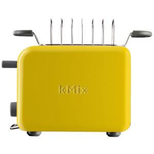 Photo of Kenwood KMix Boutique Toaster