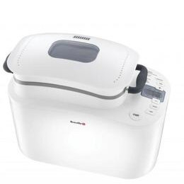 Breville Twin Paddle VBM015 Reviews